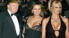 Porno yıldızı Stormy Daniels Trump'ın kitabını yazdı: Ben bununla seks yaptım ıyyy!