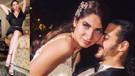 Düğün gecesi çekilen videoları olay olmuştu: Utancımdan konuşamıyordum