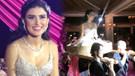 Bu haberi Didem Soydan da okuyacak: Kına gecesinde tefour şovunu İdil Fırat'ın annesi istemiş