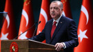 Engin Ardıç: Dolar seksen lira da olsa Erdoğan 2023'e kadar bu ülkenin başındadır
