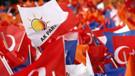 AK Parti'de başkanların üçte ikisi yeniden aday gösterilmeyecek