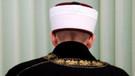 Diyanet camide seks yaptığı iddia edilen imamı görevden aldı