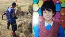 Kars'ta kaybolan 9 yaşındaki Sedanur'un cansız bedeni bulundu
