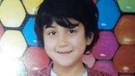 Minik Sedanur'un ölümüne ilişkin haberlere yayın yasağı