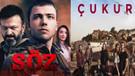 24 Eylül 2018 reyting sonuçları: Çukur, Söz, Müge Anlı, Yasak Elma, Fatih Portakal ile FOX Ana Haber