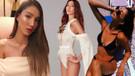 Miss Turkey 2018 güzeli Şevval Şahin kimdir, kaç yaşında?