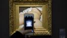 Sanat tarihinin en büyük gizemlerinden biri çözüldü: Dünyanın Kökeni tablosunun modeli belli oldu