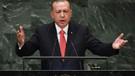 Erdoğan'dan dünyaya flaş FETÖ uyarısı