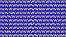 Kimse bulamıyor! Görselde kaç tane M harfi var?