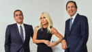 İtalya'dan Versace'nin Michael Kors'a satılmasına tepki