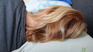 Türkiye nüfusunun yarısında uyku rahatsızlığı var