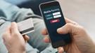 Kaspersky: Mobil bankacılığı hedef alan Asacub yükselişte