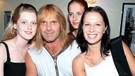 Maurizio Zanfanti 23 yaşındaki genç kızla ilişkiye girerken öldü