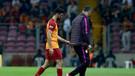 Galatasaray'da Porto maçı öncesi sakatlık krizi! Emre Akbaba ve...