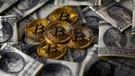 Bloomberg Bitcoin tahminini açıkladı! 10 yılda yüzde 38 bin değer kazanacak