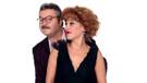 Jet Sosyete yeni sezon fragmanı! Jet Sosyete TV8'de ne zaman başlıyor?