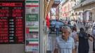 Sabah yazarı Dilek Güngör: Türkiye ekonomisi iç güçler müdahalesi altında