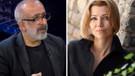 Ahmet Kekeç'ten Elif Şafak'a: Sen bu zekayla Nobel alamazsın kızım