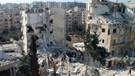 ABD'den flaş İdlib açıklaması: Türkiye ile aynı endişeleri taşıyoruz