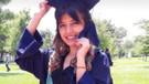 Seda Nur Şen 41 gün sonra gözlerini açtı