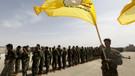 Terör örgütü PKK Suriye'de sözde özerklik ilan etti