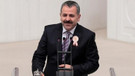 Türkiye'nin yeni Hollanda Büyükelçisi Şaban Dişli oldu! Şaban Dişli kimdir?