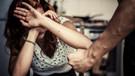 Sahilde sapık alarmı: Küçük kızlara cinsel organını gösterip taciz ediyordu