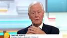 İngiliz Aristokrat TV'deki izdivaç programında eş arıyor