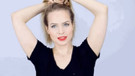 Saç toplamakla baş ağrısı arasında bir ilişki var mı?