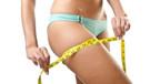 Sıkı kalçalar için 7 etkili egzersiz