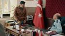 İşte Star TV'de sansürlenen Atatürk sahnesi