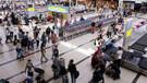 Utku Çakırözer: Ülkeyi terk edenlerin sayısı yüzde 63 arttı