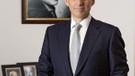 İlk Türk bankası oldu! Yapı Kredi'den 650 milyon dolarlık tahvil ihracı