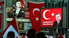 The Economist'in demokrasi endeksinde Türkiye yine geriledi
