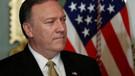 ABD'den yeni açıklama: Trump Suriye'de askeri etkinlik kurmayı düşünüyor