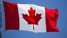 Kanada 1 milyon göçmen alacağını duyurdu