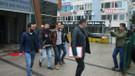 Palu ailesinde flaş gelişme! 5 kişi adliyeye çıkarıldı
