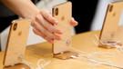 2019'da üç yeni iPhone gelecek