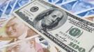 Trump'ın tehditlerinden sonra Dolar yükseldi: 5,53 TL