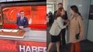 13 Ocak 2019 Pazar Reyting sonuçları: Fox Ana Haber zirveyi parselledi