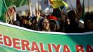Suriyeli Kürtlerden Rusya'ya Şam'la görüşmelerde arabuluculuk çağrısı
