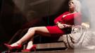 Ayrılığı açıklayan Wanda Nara: Seks hayatımın olmazsa olmazı