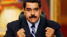 Çorum'un dünyadaki önemini bir tek Maduro anladı: Venezuela-Çorum arasında altın köprüsü kurulacak