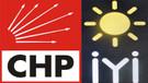 CHP İYİ Parti ittifakından son bilgiler