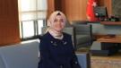 Fatma Betül Sayan Kaya: AK Parti'de makam sevdalısı olmaz