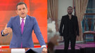 14 Ocak 2019 Reyting sonuçları: Fatih Portakal mı, Vuslat mı?