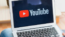 YouTube tehlikeli şakalar içeren videoları yasakladı