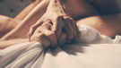 Hamile kalabilmek için kaç kez ilişkiye girmek gerekir?