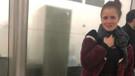 9 gün önce basın kartı verilen Hollandalı gazeteci neden sınır dışı edildi?