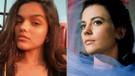 Hollywood'un yıldız yönetmeni başrolünü sosyal medyadan seçti